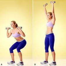 Метод интервального упражнения