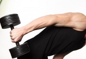 Метод соревновательного упражнения
