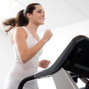 Упражнения для развития гибкости тела