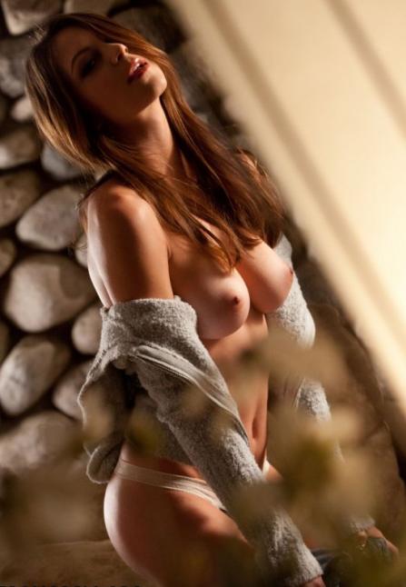 http://studiya69.ru/wp-content/uploads/2013/12/Intraprostaticheskie-leiomiomy.png