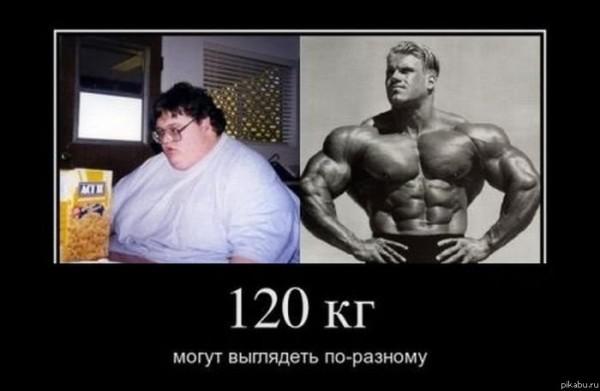 120-kg.jpg